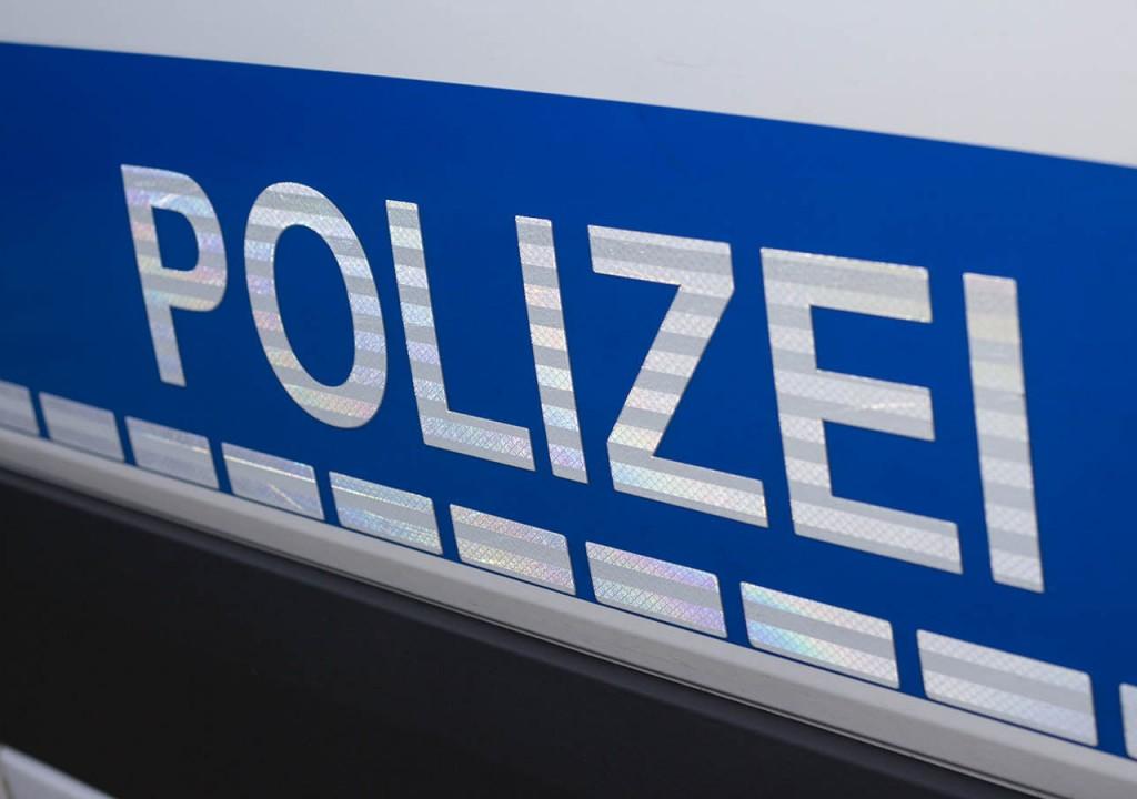 Zeugenaufruf nach Überfall auf 21-Jährigen in einem Hostel in Hamburg-St.Pauli