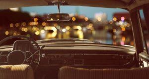 Autokino