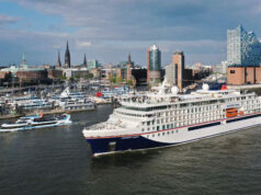 Hanseatic nature